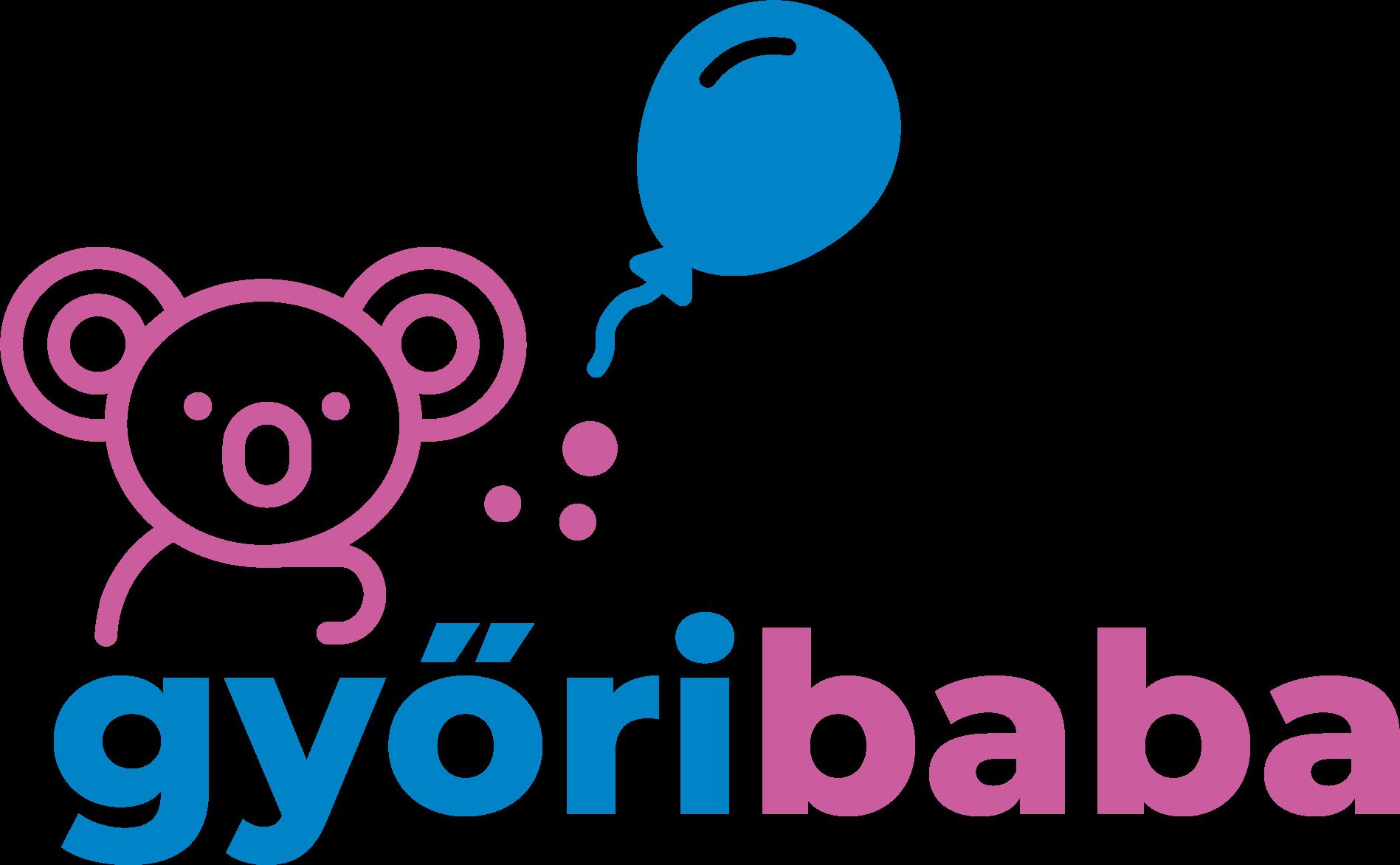 Győribaba